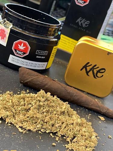 KKE Krush Kube 2.0