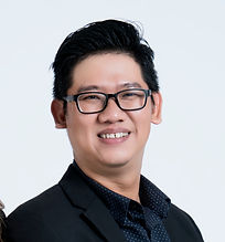 Hoang Tien Nha profile picture.jpg