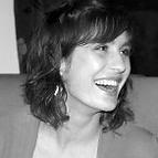 Celia Casagrande Pouchet.png