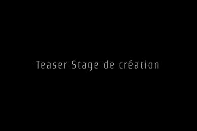 teaser.png