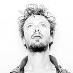 Timothé_Loustalot-Gares.png