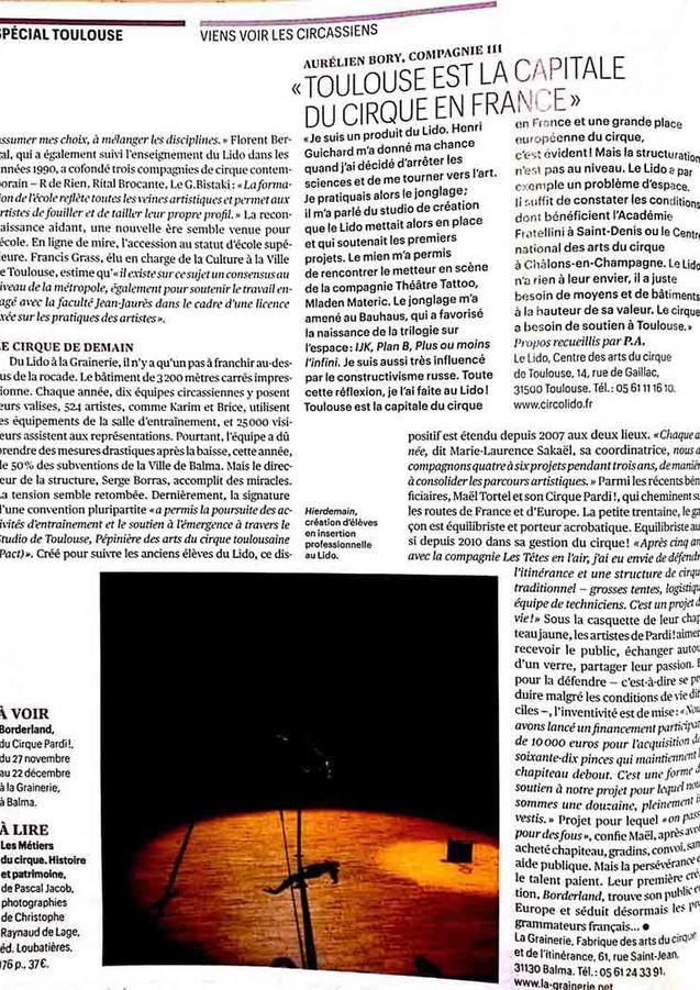 PRESS-article-4_2.jpg