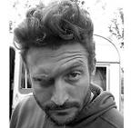 Sébastien_Le_Reste.png