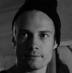 Julien Mandier.png