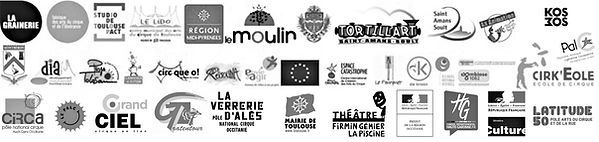 logo-partenaires.jpg