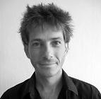 Thierry De Chaunac.png