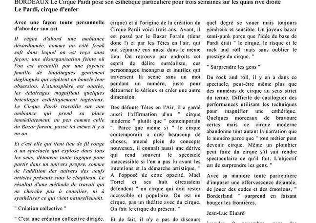 PRESS-article-5_2.jpg