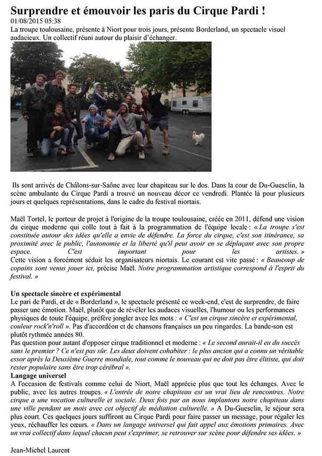 PRESS-article-3_2.jpg
