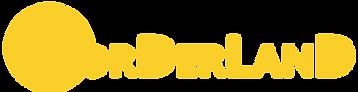 logo-borderland-rond-jaune-2-e1457461580