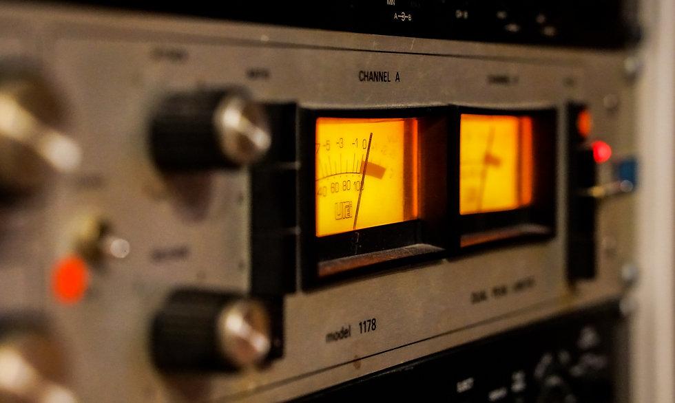 OHMU_2009-3.jpg