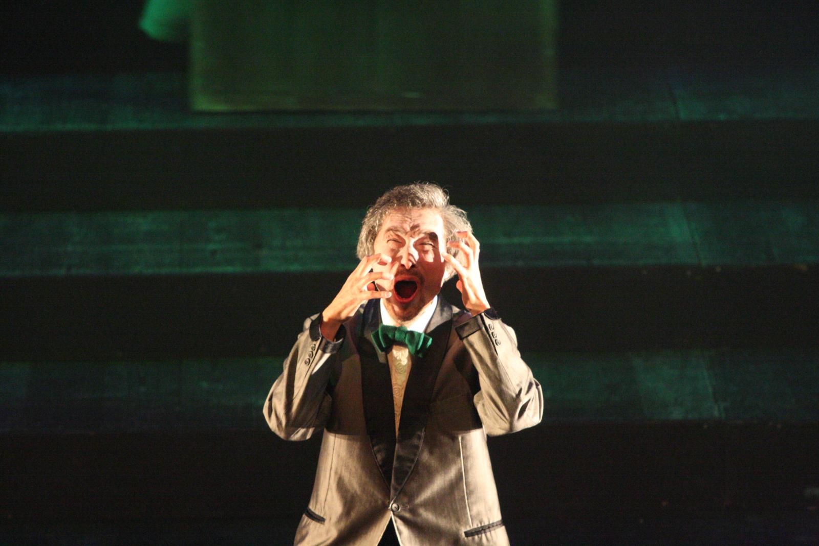 2016_観客_楽日_18