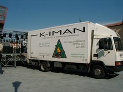 Spain02 028