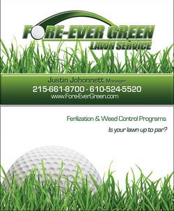 lawn_landscape_business card16