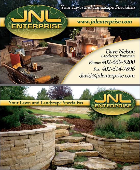 lawn_landscape_business card1
