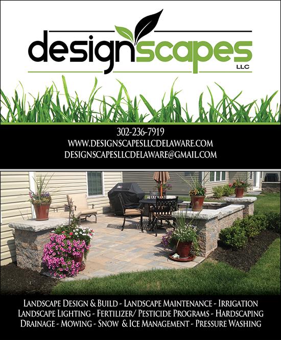 lawn_landscape_business card15