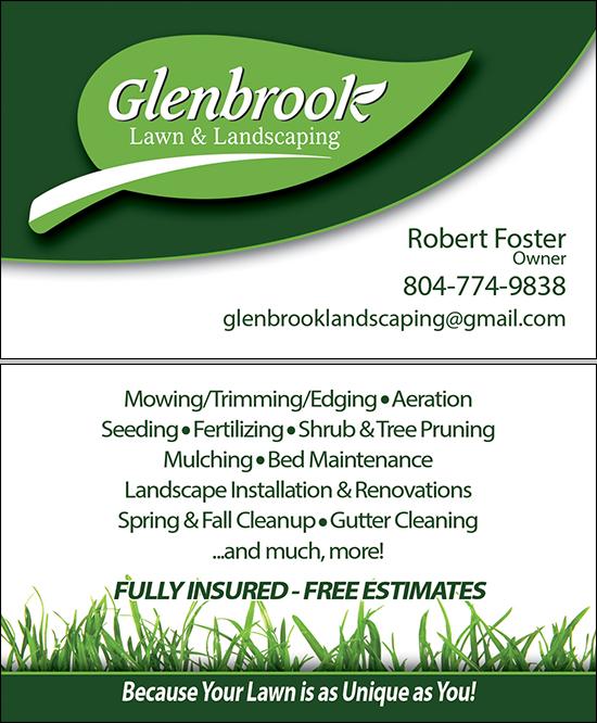 lawn_landscape_business card10