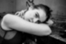Magdalena_Shooting  (24).jpg