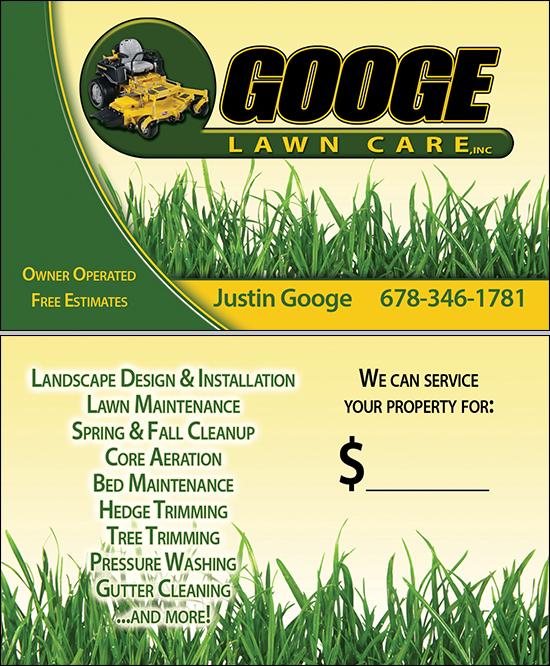 lawn_landscape_business card9