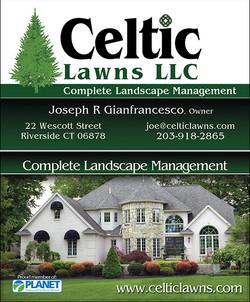 lawn_landscape_business card7