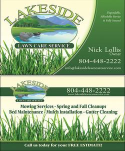 lawn_landscape_business card12