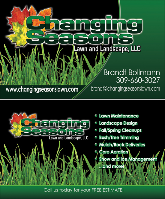 lawn_landscape_business card17