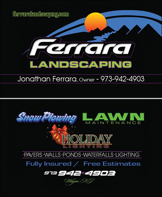 lawn_landscape_business card4