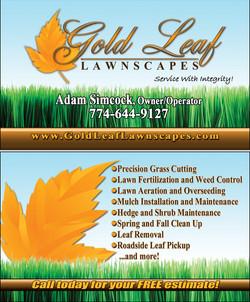 lawn_landscape_business card19