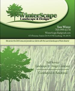 lawn_landscape_business card5