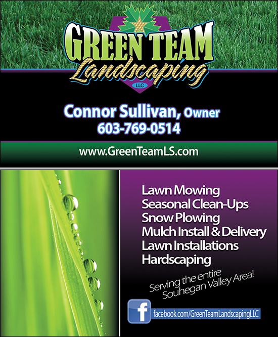 lawn_landscape_business card3