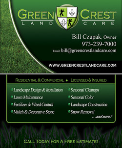 lawn_landscape_business card14
