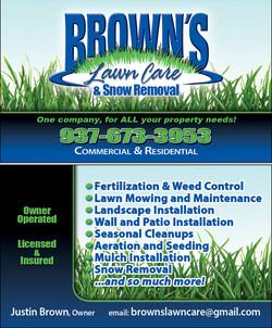 lawn_landscape_business card18