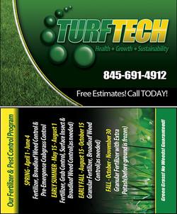 lawn_landscape_business card6