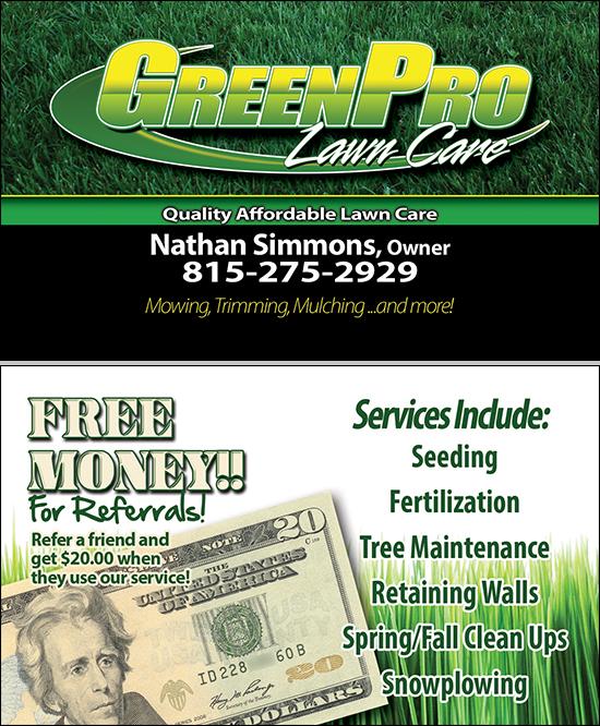 lawn_landscape_business card2