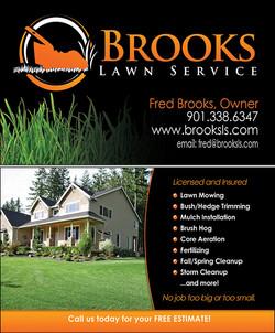 lawn_landscape_business card8
