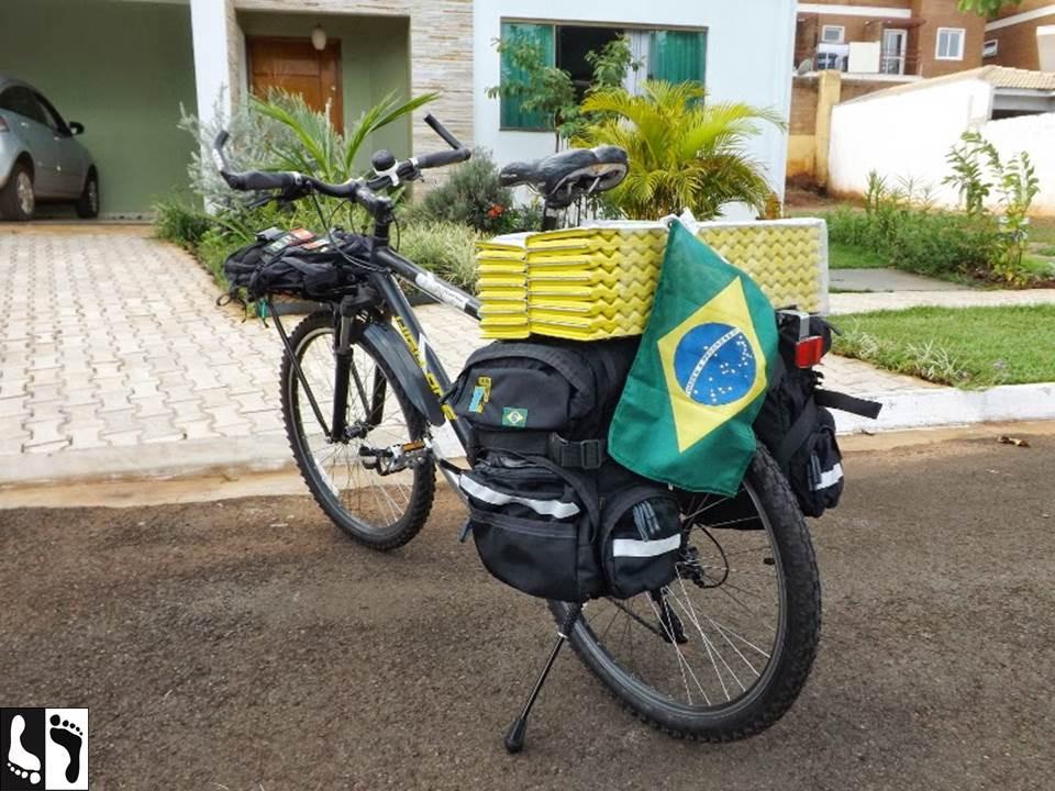 Projeto Ciclos - Bicicleta.JPG