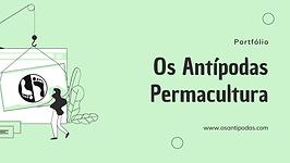 Portfolio Os Antipodas Permacultura.png