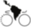 Logo Projeto Ciclos