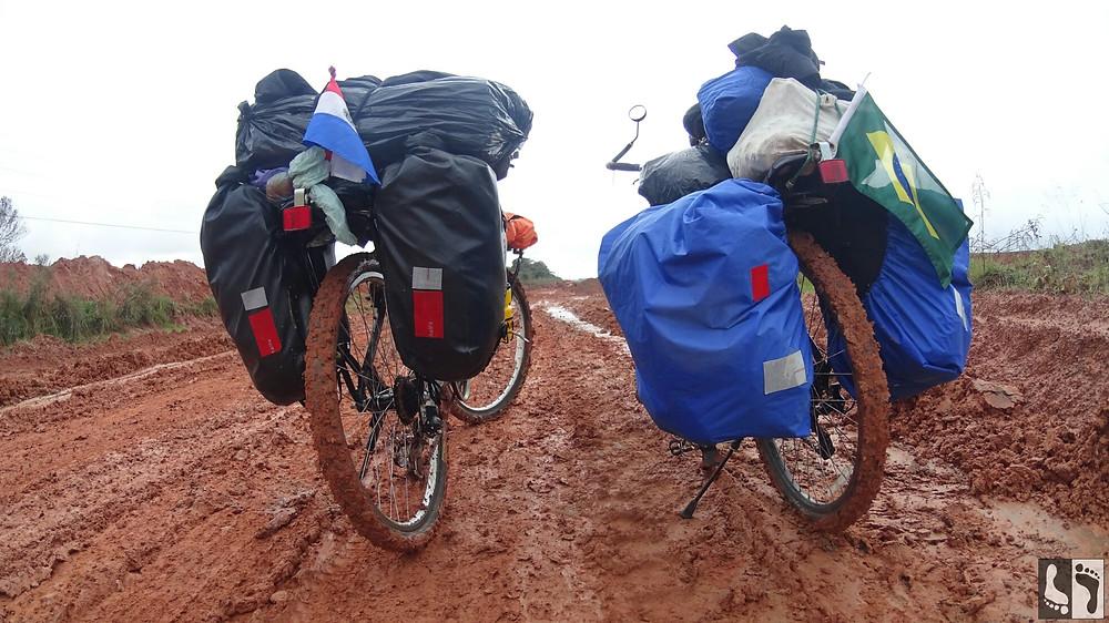 Projeto Ciclos