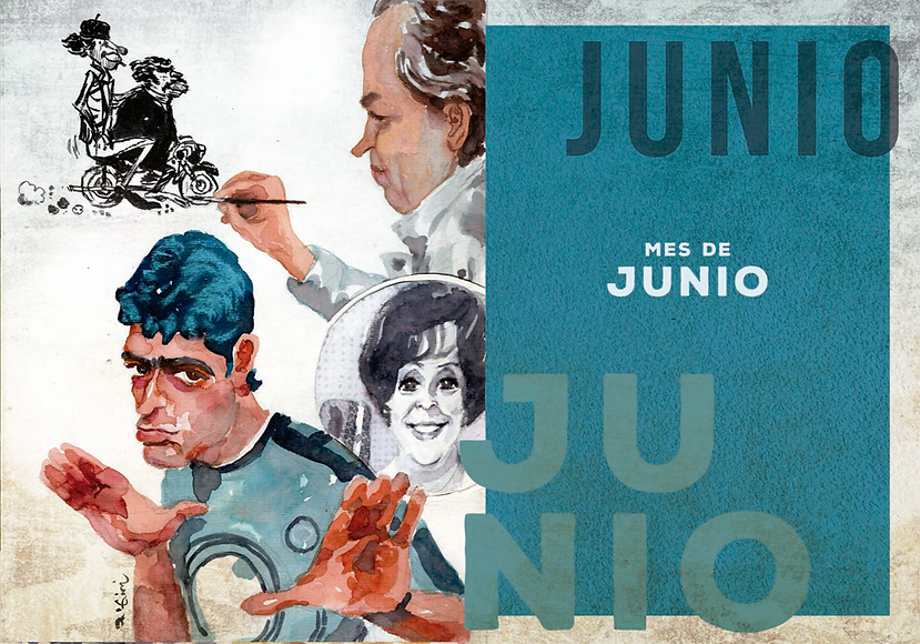 Junio web.png