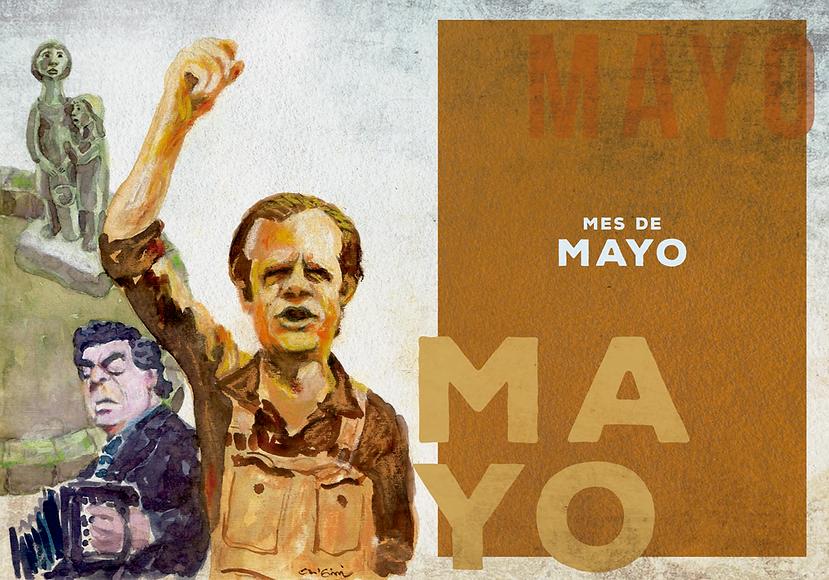 Mayo web.png