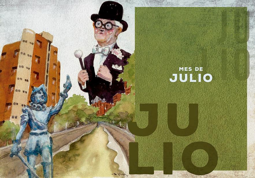 Julio web.png