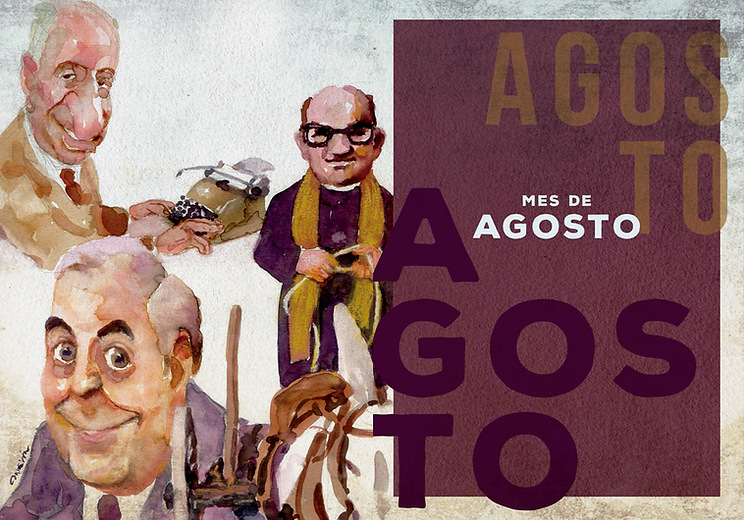 Agosto web.png