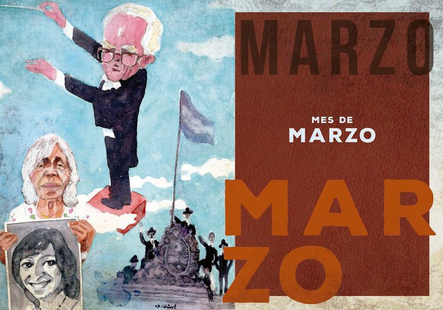 Marzo web.jpg