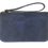 Thumbnail: T-Stitched leather pouch