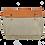 Thumbnail: Military style cross body bag