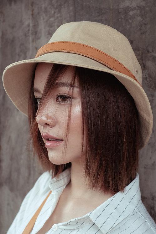 CL Porkpie hat