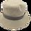 Thumbnail: CL Porkpie hat