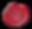 CellarMJD-Logo2NB.png