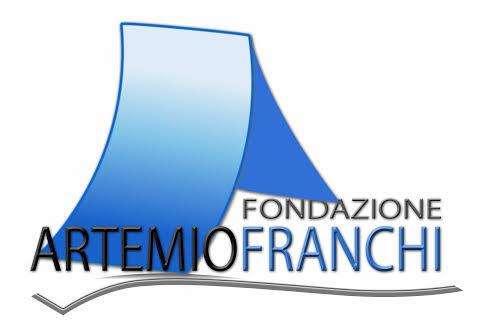 artemio-franchi-fondazione