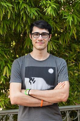 Mauro Beano.jpg